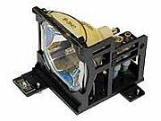 Epson EMP-9300NL Lamp