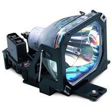 Epson EMP-61/81/821 Lamp