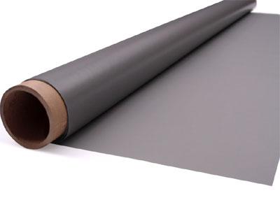 ผ้าจอฉายด้านหลัง RAZR Rear Projector Screen Frabric(FRP-V100)
