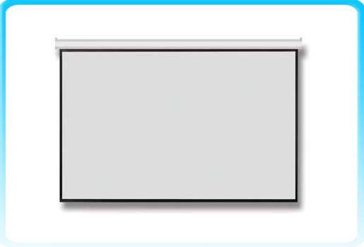 จอมือดึง RAZR WALL WMW-S96