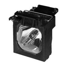 SONY VPL-PX20,PX30,VW10HT Lamp