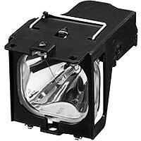 SONY VPL-SC50 Lamp