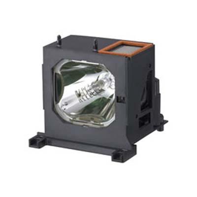SONY VPL-VW40/VW50/VW60 Lamp