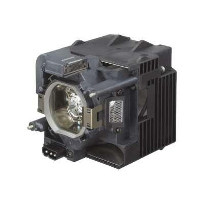 SONY VPL-FX40/EF40 Lamp