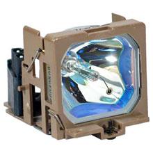 SONY VPL-CS10 Lamp