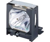 SONY VPL-HS10/HS20 Lamp