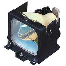 SONY VPL-CS1,CS2,CX1 Lamp