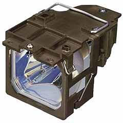 SONY VPL-CX10 Lamp