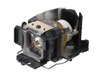 SONY VPL-CS21/CX21 Lamp