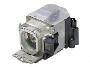 SONY VPL-DX10/ DX11/ DX15