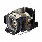 SONY VPL-CS20,VPL-CX20,VPL-ES3,VPL-EX3,VPL-ES4,VPL-EX4 Lamp