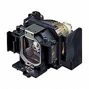 SONY VPL-CX85,VPL-CX80,VPL-CX86,VPL-CX61,VPL-CX63 Lamp