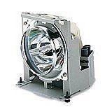 ViewSonic PJ258D Lamp