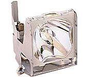 Optoma EP751 Lamp