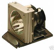 Optoma H27 Lamp