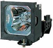 Panasonic PT-L512 Lamp