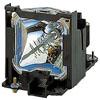 Panasonic PT-L555 Lamp