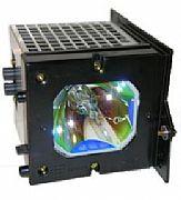 Hitachi PJ-TX100 Lamp