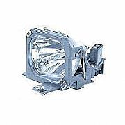 Hitachi CP-X3270 Lamp