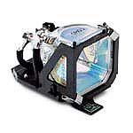 Hitachi CP-X445 Lamp