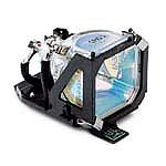 Hitachi CP-X1/X2/X5/RX70 Lamp