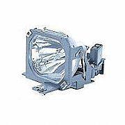 Hitachi CP-SX1350 Lamp