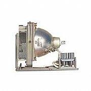HP xp8020 Lamp