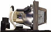 HP mp3222 Lamp