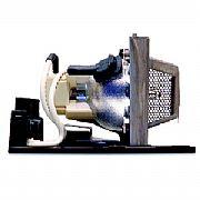 HP MP1400 Lamp