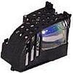 HP MP2800 Lamp