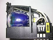 HP MP1810 Lamp