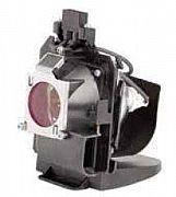 HP ep9000 Lamp