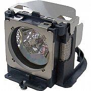 Sanyo PLC-XP100L Lamp