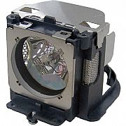 Sanyo PLC-100 Lamp