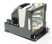 Sanyo PLV-Z3/Z1X Lamp