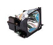 Sanyo PLC-Z1 Lamp