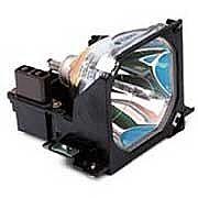 Sanyo PLC-XF40/XF41/UF10 Lamp