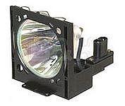 Sanyo PLC-5600/8800 Lamp