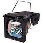 Toshiba TLP-780/781 Series quot;Equot; และ quot;DEquot; lamp