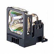 Vertex SD190 Lamp