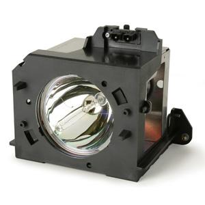 Vertex SD180 Lamp