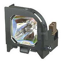 Vertex XD310 Lamp