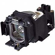 Vertex SD210 Lamp