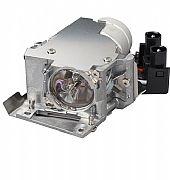 Casio XJ-S30/35 Lamp