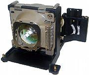 BenQ SP820 Lamp
