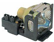 Canon LV-S2 Lamp