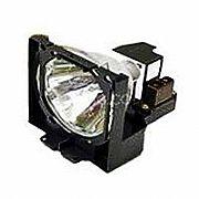 Canon LV-7210/7215/7220/7225 Lamp