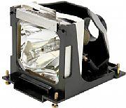 Canon LV-5200 Lamp
