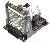 Canon LV-7340/7345/7350/7355 Lamp