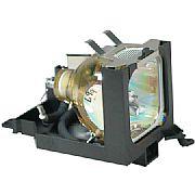 Canon LV-7525 Lamp